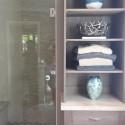 Designer's Corner: Marble Lux
